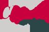 Charm Hotel logo